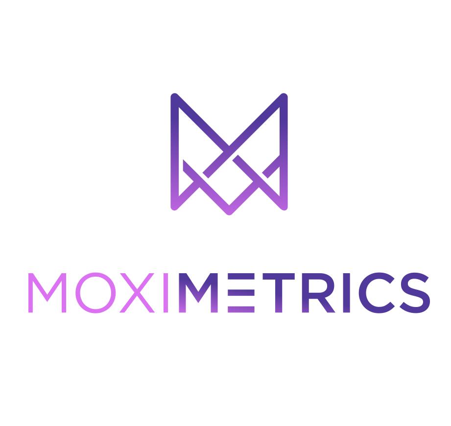 Moximetrics | Agency Vista
