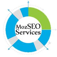 Moz SEO Services | Agency Vista