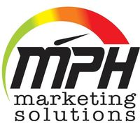 MPH Marketing Solutions | Agency Vista
