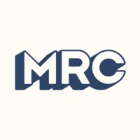 MRC | Agency Vista