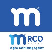 MRCO | Agency Vista
