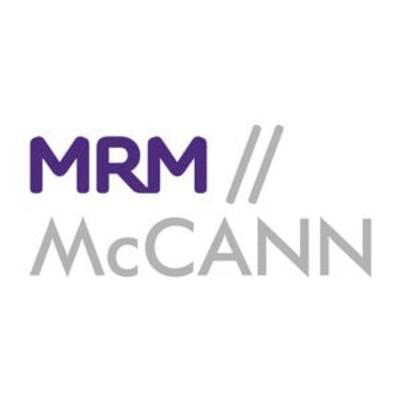 MRM//McCANN Santiago | Agency Vista