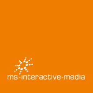 M.S.-Interactive-Media | Agency Vista