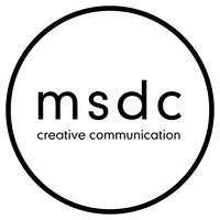 MSDC | Agency Vista
