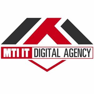 MTI IT Digital Agency | Agency Vista