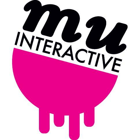 MU Interactive | Agency Vista