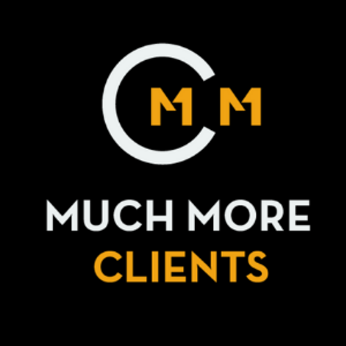 Much More Clients | Agency Vista