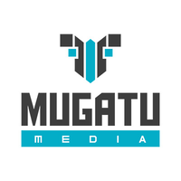 Mugatu Media | Agency Vista