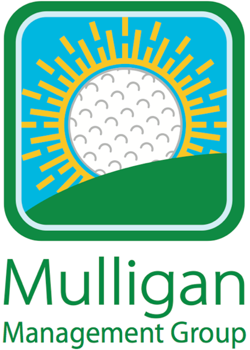 Mulligan Management Group, LLC | Agency Vista