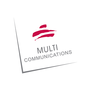 Multi Communications | Agency Vista