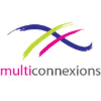 MultiConnexions   Agency Vista