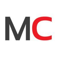 Multicore Technologies | Agency Vista