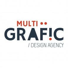Multigrafic | Agency Vista