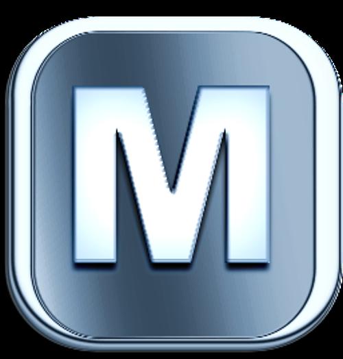 Multimedios IP | Agency Vista