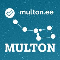 Multon | Agency Vista