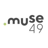 .muse49 GmbH | Agency Vista