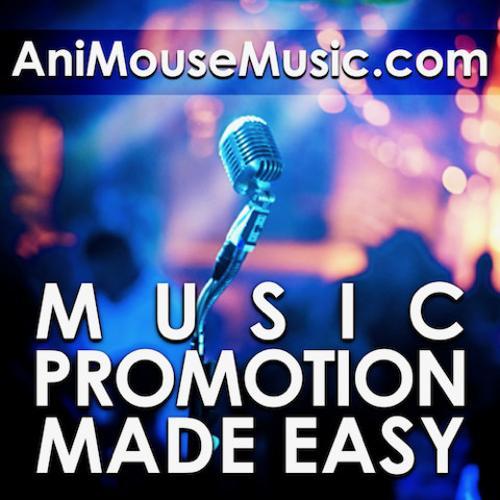 Music-Mindset | Agency Vista