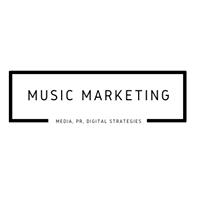 Musicmarketingmedia | Agency Vista