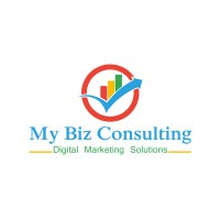 My Biz Consulting LLC | Agency Vista