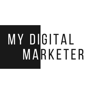 My Digital Marketer  LLC   Agency Vista