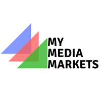 My Media Markets | Agency Vista