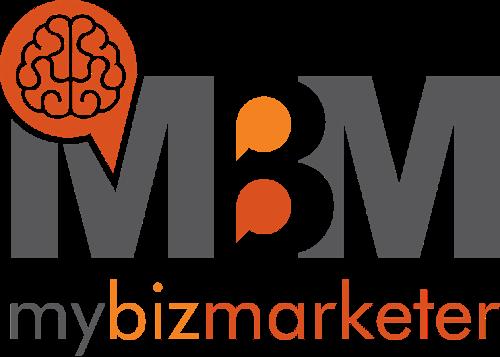 MyBizMarketer | Agency Vista