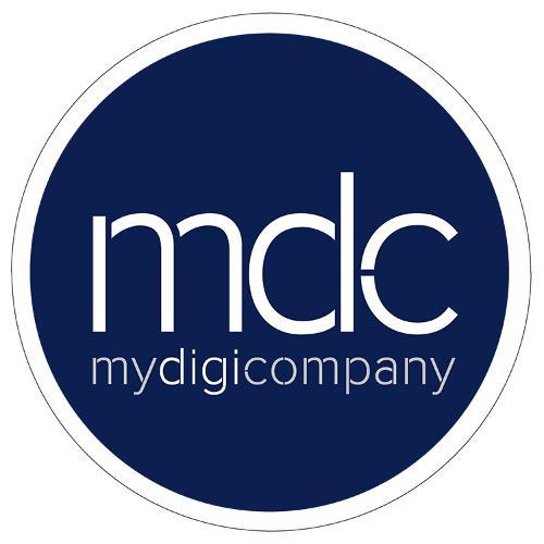 MyDigiCompany   Agency Vista