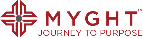 Myght, Inc   Agency Vista