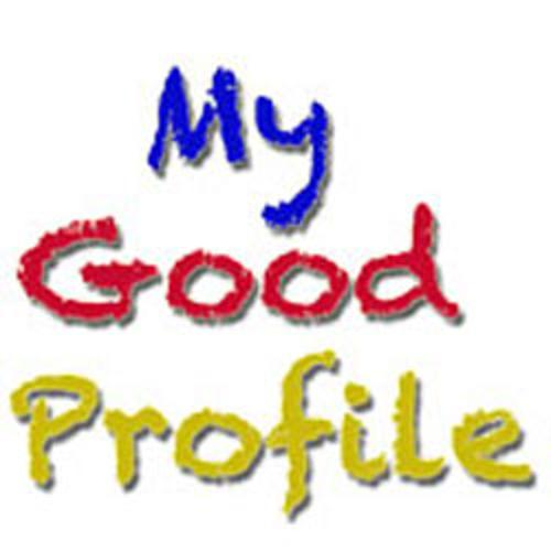 mygoodprofile.com | Agency Vista