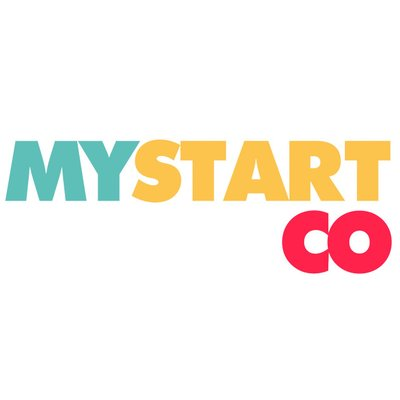 MYSTARTCO | Agency Vista