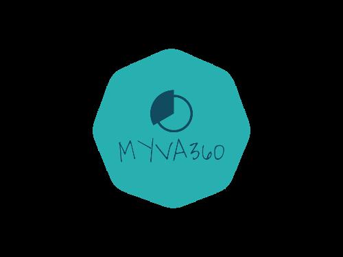 MYVA360 | Agency Vista