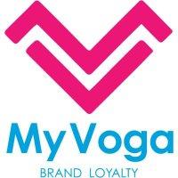 MyVoga | Agency Vista