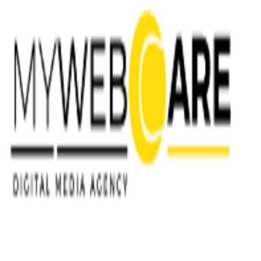 Mywebcare | Agency Vista
