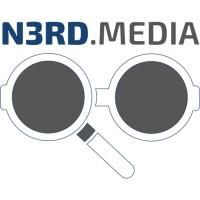 N3RD.Media   Agency Vista