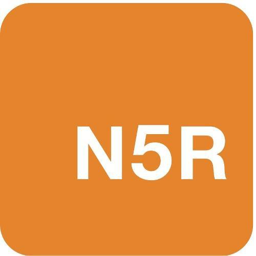 N5R   Agency Vista