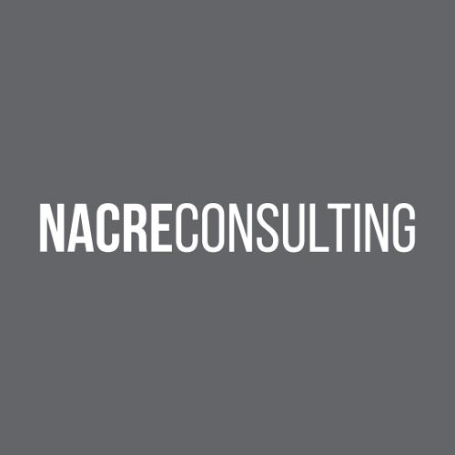 Nacre Consulting LLC | Agency Vista