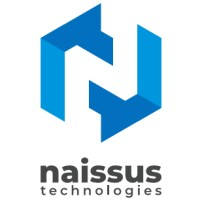Naissus technologies | Agency Vista