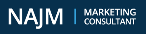 Najm | Marketing Consultant | Agency Vista