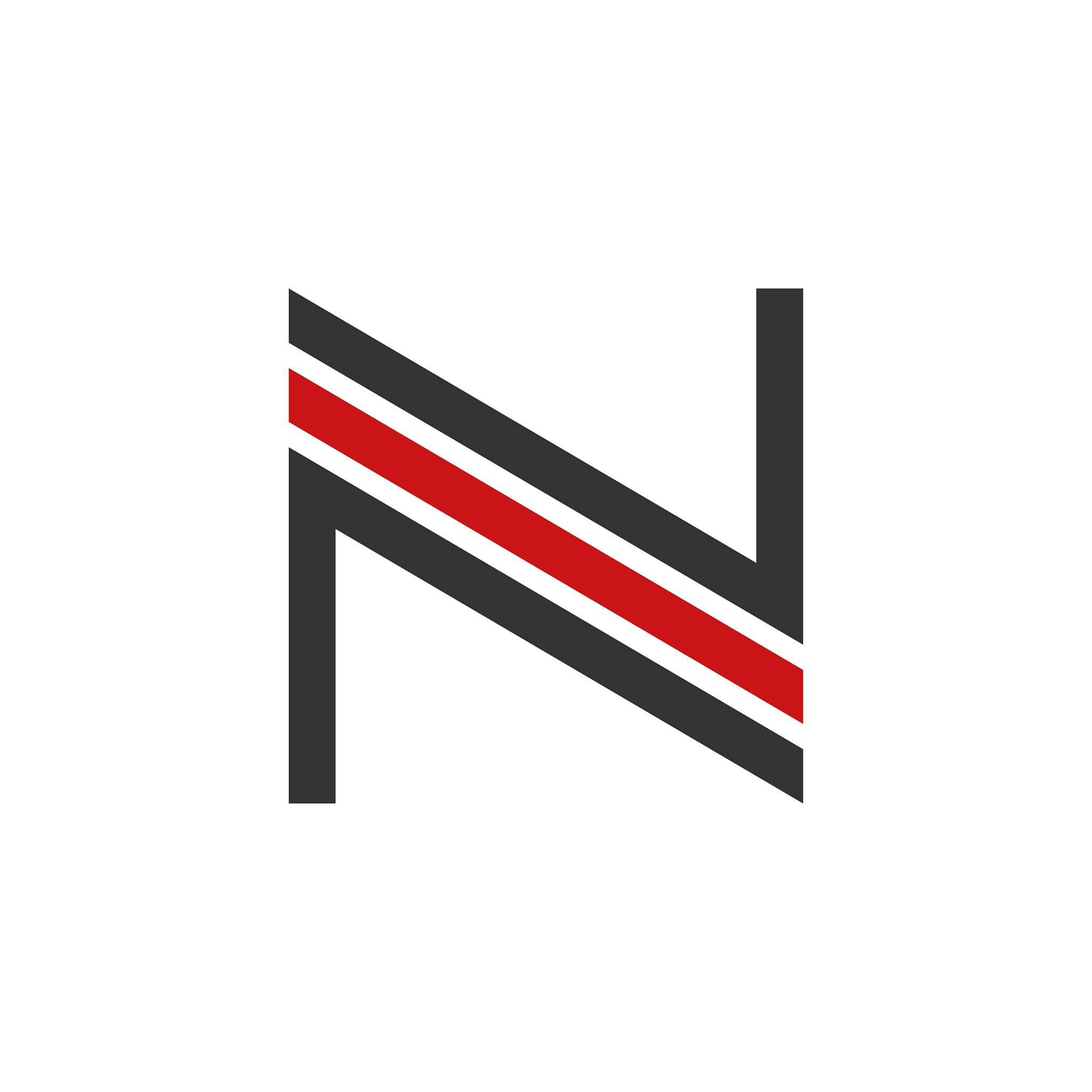 Nakitel | Agency Vista
