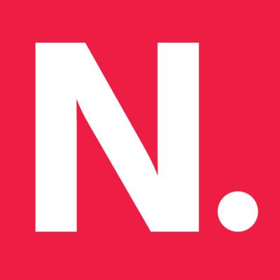 Namics | Agency Vista