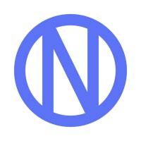 NaNLABS   Agency Vista