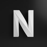 NANO    Agency Vista