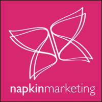 napkin marketing | Agency Vista