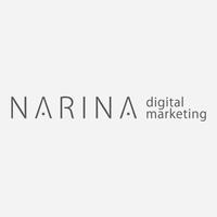 NARINA Digital Marketing | Agency Vista