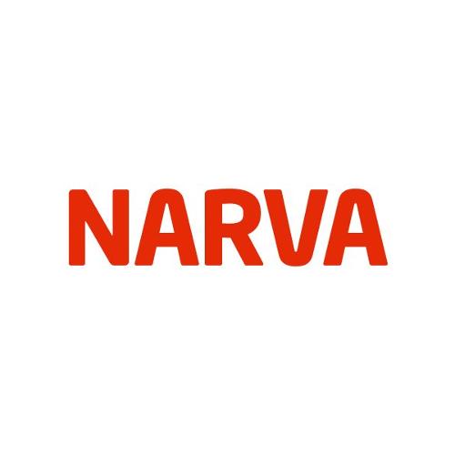 Narva | Agency Vista