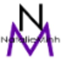 Natalie Minh Management LLC   Agency Vista