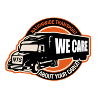 Nationwide Transport Services LLC | Agency Vista