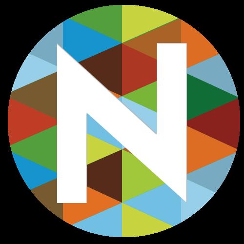 Nativa - Multicultural Marketing Agency   Agency Vista