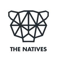 The Natives | Agency Vista