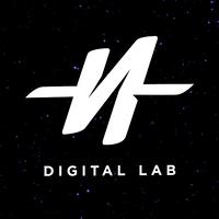 Nativo Digital Chile | Agency Vista